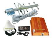 Усилитель сотового сигнала связи GSM TD990