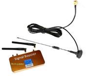 Усилитель сотового сигнала GSM980 -IP6