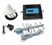 Усилитель, ретранслятор сигнала сотовой связи RF GSM980