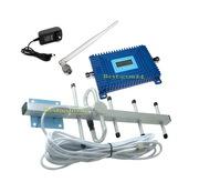 Усилитель сотового сигнала CDMA800 Mhz H5