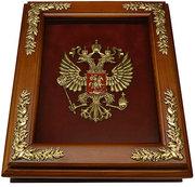 Ключницы большие. Широкий ассортимент,  отличное качество. Доставка по городу Москва и области.