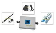 Усилитель сотового сигнала GSM950(W)