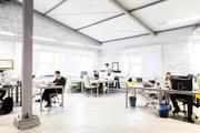 Продвижение сайтов в ТОП 3 Google и Яндекс от профессионалов